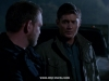 supernatural-s08e09-0078