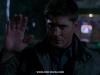 supernatural-s08e09-0079