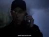 supernatural-s08e09-0081