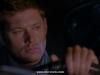 supernatural-s08e09-0094