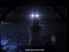 supernatural-s08e09-0097