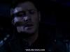 supernatural-s08e09-0100