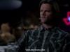 supernatural-s08e09-0101
