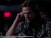 supernatural-s08e09-0102