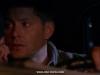 supernatural-s08e09-0103