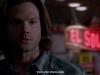 supernatural-s08e09-0105