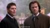 supernatural-s08e11-0034