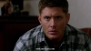 supernatural-s08e12-0002