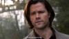 supernatural-s08e12-0019