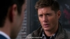supernatural-s08e12-0037