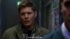 supernatural-s08e12-0041