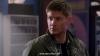 supernatural-s08e12-0045