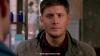 supernatural-s08e12-0092