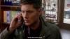 supernatural-s08e12-0103