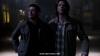supernatural-s08e12-0114