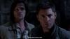 supernatural-s08e12-0121