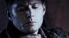 supernatural-s08e12-0124