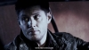 supernatural-s08e12-0126