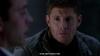 supernatural-s08e12-0129