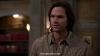 supernatural-s08e13-0015