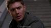 supernatural-s08e13-0051