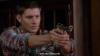 supernatural-s08e13-0079