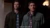 supernatural-s08e13-0085