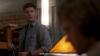 supernatural-s08e13-0087