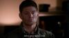 supernatural-s08e15-0042