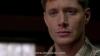 supernatural-s08e15-0053