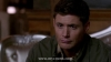 supernatural-s08e15-0061