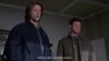 supernatural-s08e15-0088