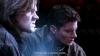 supernatural-s08e15-0108