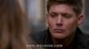 supernatural-s08e16-0037