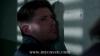 supernatural-s08e16-0083