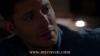 supernatural-s08e16-0103