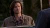 supernatural-s08e18-0101