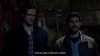 supernatural-s08e19-0022