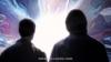 supernatural-s08e19-0024