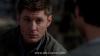 supernatural-s08e19-0032