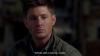 supernatural-s08e19-0033