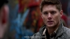 supernatural-s08e19-0076