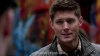 supernatural-s08e19-0078
