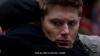 supernatural-s08e19-0080