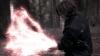 supernatural-s08e19-0084