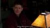supernatural-s08e20-0005