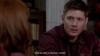 supernatural-s08e20-0016