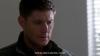 supernatural-s08e20-0057