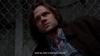 supernatural-s08e20-0066