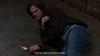supernatural-s08e20-0087